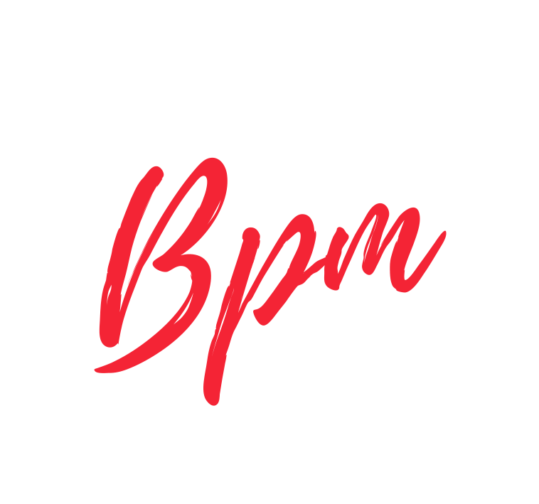 Bpm Dance Academy